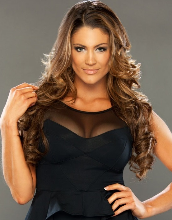 http://images2.wikia.nocookie.net/tuckerverse/images/b/b8/Eve_Torres_8.jpg