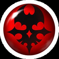 Character application Pin_228