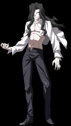 (solo aportes) Chars Anime & Hi-res Roa_mugshot