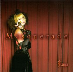 Kaya 250px-Kaya_Masquerade