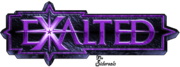 180px-ExaltedTheSiderealLogo.png