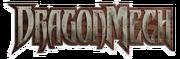 180px-DragonMechLogo.png