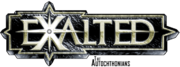 180px-ExaltedTheAutochthonians.png