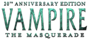 180px-VampireMasqueradeV20Logo.png
