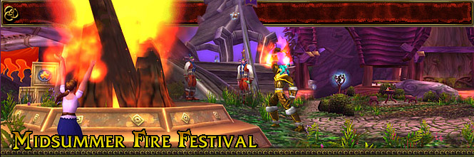 Midsummer_Fire_Festival.jpg