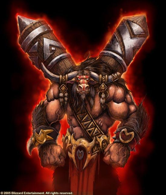 L70ETC World of Warcraft L60etc
