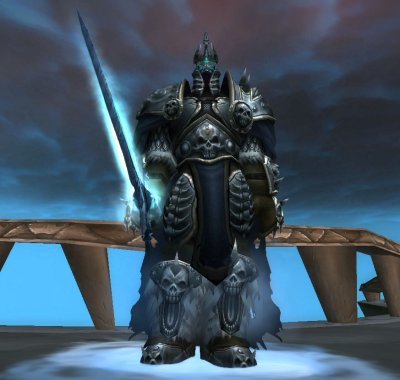 The_Lich_King_(Ebon_Hold).jpg