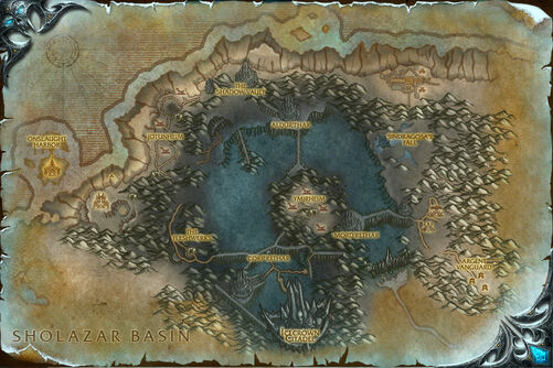 world of warcraft map. world of warcraft map. to
