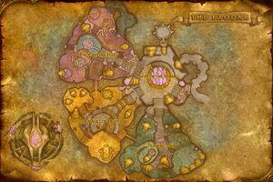 http://images2.wikia.nocookie.net/wowwiki/images/thumb/e/e3/WorldMap-TheExodar.jpg/300px-WorldMap-TheExodar.jpg