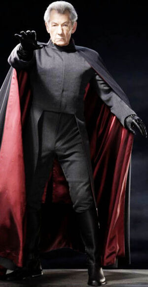 http://images2.wikia.nocookie.net/x-men/images/thumb/5/5a/Magneto_-2.JPG/300px-Magneto_-2.JPG