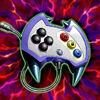 100px-Foto_controlador_de_enemigos.jpg