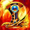 100px-Foto_emblema_de_destructor_de_dragones.jpg
