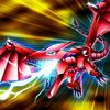 100px-Foto_y-dragón_cabeza.jpg