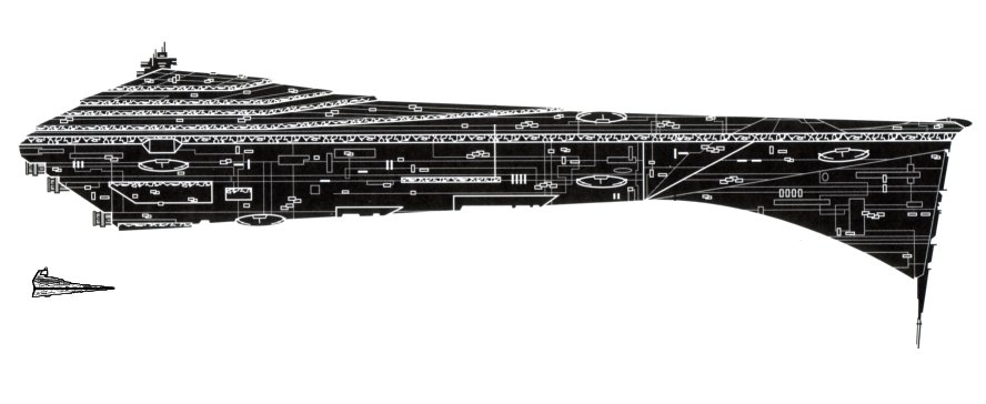 http://images2.wikia.nocookie.net/__cb20060322183657/starwars/images/1/1e/Eclipse-class_Star_Destroyer1.jpg