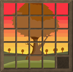 Osrs Tree Clue Puzzle - Best Tree In The Forest