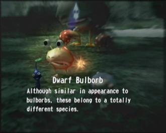 Reel7_Dwarf_Bulborb.png