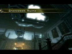 250px-Snowpeak_Ruins.jpg