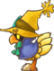 60px-Chocobo_Black_Mage.png