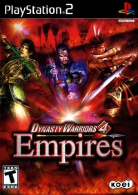 200px-Dynasty_Warriors_4_Empires_Case.jpg