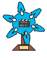 96px-StageAward.png