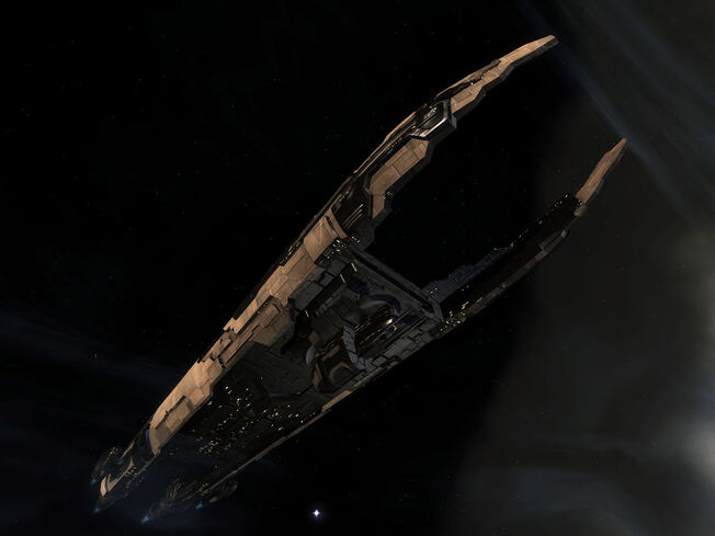 https://images2.wikia.nocookie.net/__cb20080927212725/eve/images/thumb/0/03/Archon4.jpg/652px-Archon4.jpg