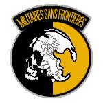Militairessansfrontieres.png