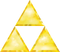 60px-Triforce4.png