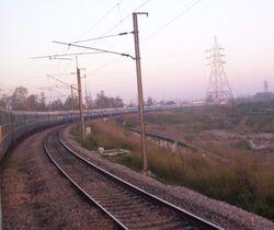 250px-Prayagraj.jpg