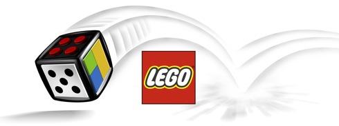 Legogameslogo.jpg