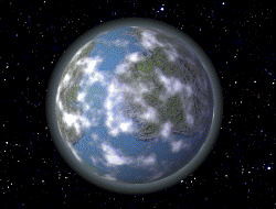 Planet19-SWR.png