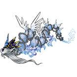 156px-Azulongmon_b.jpg