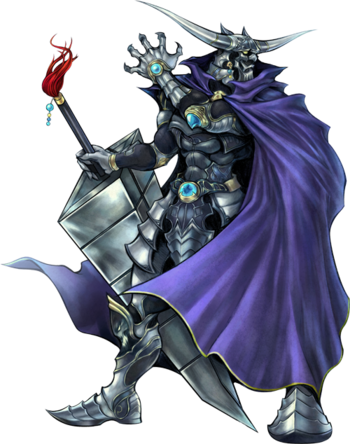 350px-Dissidia_Garland.png