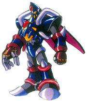 180px-EvilRobot.jpg