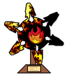 96px-Fireninja_Snowflake_Award.png
