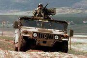 180px-Humvee.jpg