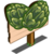 50px-Artichokes_Mastery_Sign-icon.png