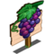 60px-Grape_Mastery_Sign-icon.png