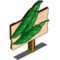 60px-Pea_Mastery_Sign-icon.png