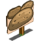 60px-Potato_Mastery_Sign-icon.png