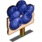 60px-Blueberry_Mastery_Sign-icon.png