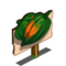 60px-Acorn_Squash_Mastery_Sign-icon.png