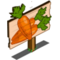 60px-Carrot_Mastery_Sign-icon.png