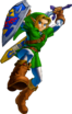 66px-Jump_Attack_%28Ocarina_of_Time%29.png