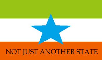 350px-North_Takoma_flag.png