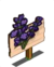 50px-Lavender_Mastery_Sign-icon.png