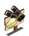 60px-Sugar_Cane_Mastery_Sign-icon.png