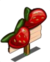50px-Strawberry_Mastery_Sign-icon.png