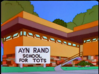 350px-Ayn_Rand.PNG