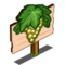 60px-Chardonnay_Mastery_Sign-icon.png