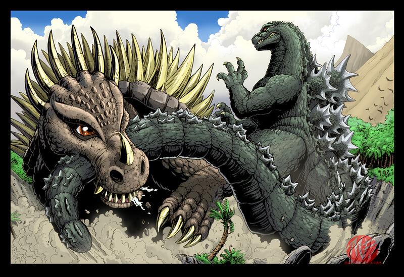 http://images2.wikia.nocookie.net/__cb20100325194246/kinosaur/ru/images/thumb/f/f9/GojiraAngyMF.jpg/800px-GojiraAngyMF.jpg